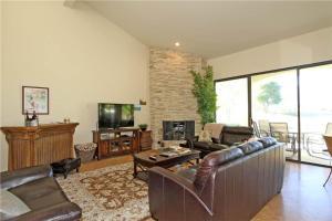 54603 Southern Hills, Ferienhäuser  La Quinta - big - 22