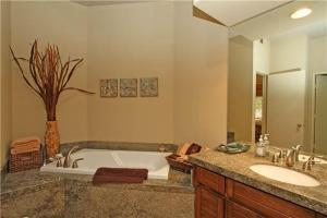 54603 Southern Hills, Ferienhäuser  La Quinta - big - 21