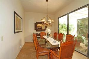 54603 Southern Hills, Ferienhäuser  La Quinta - big - 20