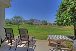 54603 Southern Hills, Ferienhäuser  La Quinta - big - 19