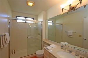54713 Inverness, Dovolenkové domy  La Quinta - big - 20