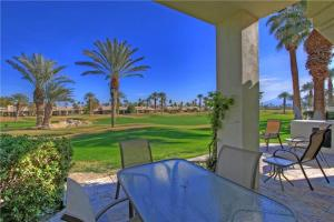 55-120 Riviera, Holiday homes  La Quinta - big - 23