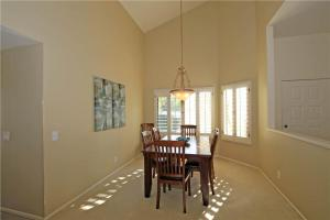 55-120 Riviera, Holiday homes  La Quinta - big - 26