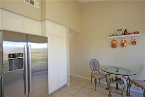55-120 Riviera, Holiday homes  La Quinta - big - 19