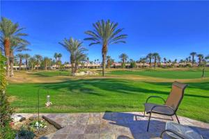 55-120 Riviera, Holiday homes  La Quinta - big - 7