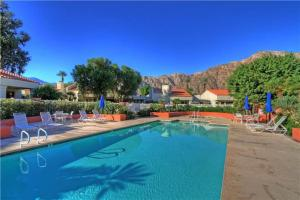 49961 Vista Bonita, Holiday homes  La Quinta - big - 1