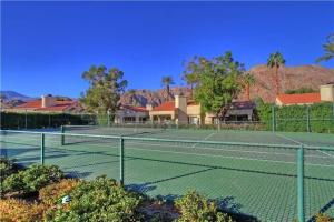 49961 Vista Bonita, Holiday homes  La Quinta - big - 24