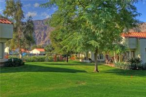 49961 Vista Bonita, Holiday homes  La Quinta - big - 20