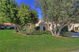 49961 Vista Bonita, Holiday homes  La Quinta - big - 16