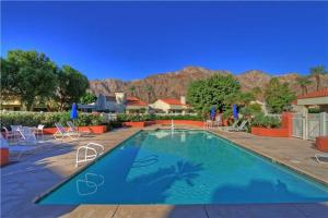 49961 Vista Bonita, Holiday homes  La Quinta - big - 15