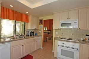 49961 Vista Bonita, Holiday homes  La Quinta - big - 8