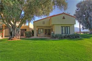 49961 Vista Bonita, Holiday homes  La Quinta - big - 2