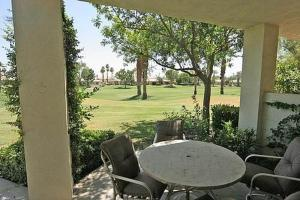 55450 Riviera, Holiday homes  La Quinta - big - 10