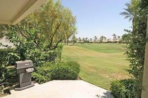 55450 Riviera, Holiday homes  La Quinta - big - 4