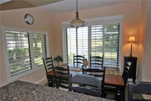 54914 Oak Tree, Prázdninové domy  La Quinta - big - 7