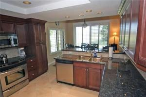 54914 Oak Tree, Holiday homes  La Quinta - big - 13