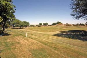 54914 Oak Tree, Prázdninové domy  La Quinta - big - 2