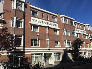 The Hague Shortstay(La Haya)