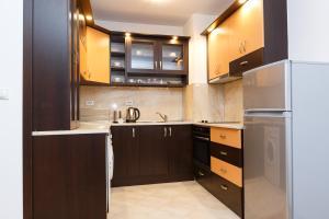 City INN Apartment Kazbek 2
