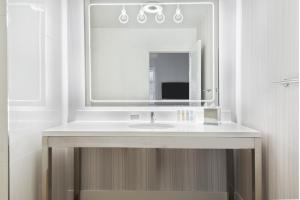 Homewood Suites by Hilton Sarasota-Lakewood Ranch, Szállodák  Sarasota - big - 16