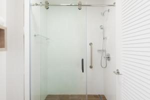 Homewood Suites by Hilton Sarasota-Lakewood Ranch, Szállodák  Sarasota - big - 15