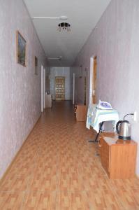 Гостевой дом Ева - фото 16
