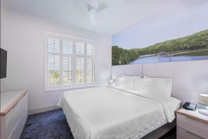 Homewood Suites by Hilton Sarasota-Lakewood Ranch, Szállodák  Sarasota - big - 17