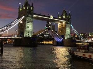 Tower Bridge Residence