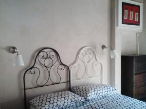 Il Principe Dragut, Hostels  Genua - big - 25