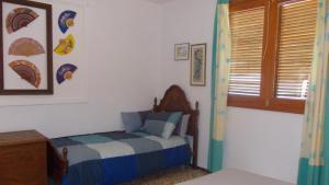 Mogan Mirador, Appartamenti  Puerto de Mogán - big - 15