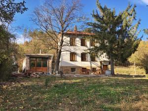 Villa Belitsa