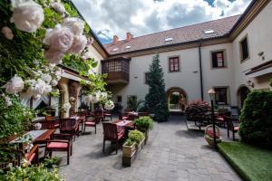 Hotel Octarna