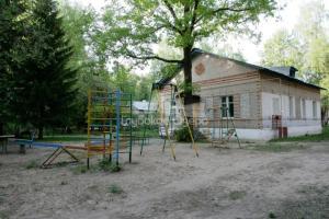 Гостевой дом Глубокое Озеро - фото 4
