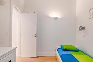 BmyGuest - Alfama Terrace Apartment