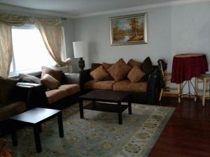 Single House, Apartmány  Redondo Beach - big - 1