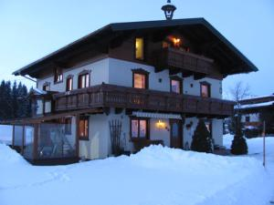 Haus Maria Wallinger