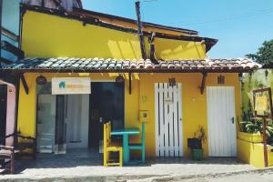 obrázek - A Casinha Hostel