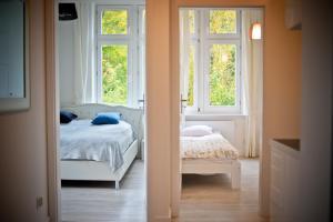 obrázek - Grace Apartment - Hav Aparts