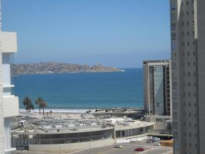 Apartamento Playa Casino Enjoy