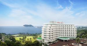 obrázek - Seogwipo KAL Hotel