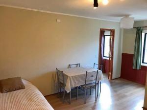 Apartamentos Chucao, Appartamenti  Osorno - big - 6