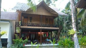 obrázek - Ciburial Resort