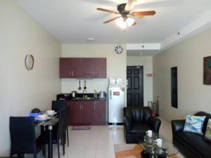 Serena's House, Appartamenti  Manila - big - 53