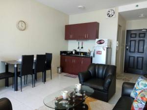 Serena's House, Appartamenti  Manila - big - 54