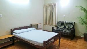 Mama Maria Homestay, Homestays  Cochin - big - 3