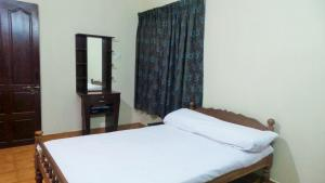 Mama Maria Homestay, Homestays  Cochin - big - 2