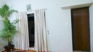Mama Maria Homestay, Homestays  Cochin - big - 9