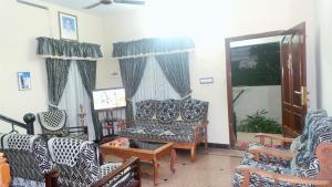 Mama Maria Homestay, Homestays  Cochin - big - 15