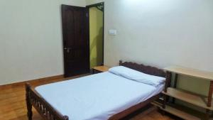 Mama Maria Homestay, Homestays  Cochin - big - 8