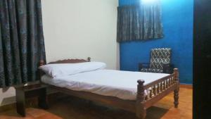 Mama Maria Homestay, Homestays  Cochin - big - 7